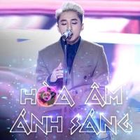 Hòa Âm Ánh Sáng (The Remix Tập 2) - Various Artists 1