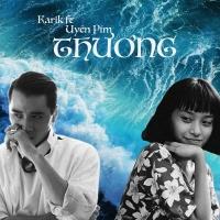 Thương (Single) - Karik