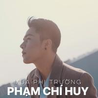Mưa Phi Trường - Phạm Chí Huy