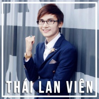 Những Bài Hát Hay Nhất Của Thái Lan Viên - Thái Lan Viên