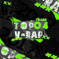 Nhạc Hot Rap Việt Tháng 04/2017 - Various Artists