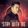 Stay With Me - Khang Việt