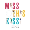 Miss This Kiss (2nd Mini Album) - Laboum