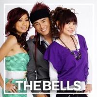 Những Bài Hát Hay Nhất Của The Bells - The Bells