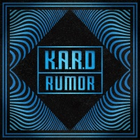 Rumor (Single) - K.A.R.D