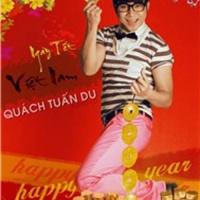 Ngày Tết Việt Nam - Quách Tuấn Du