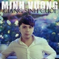 Giáng Sinh Cuối - Minh Vương M4U
