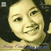 Souvernir 7 - Hoàng Oanh