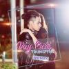 Váy Cưới (Remix) (Single) - Trung Tự
