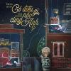 Có Điều Gì Sao Không Nói Cùng Anh (Single) - Trung Quân Idol