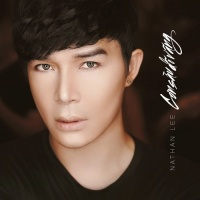 Cơn Sầu Dĩ Vãng (Single) - Nathan Lee