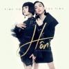 Hôn (Single) - Tóc Tiên, Hiền Hồ