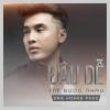 Đâu Dễ Tìm Được Nhau (Single) - Ưng Hoàng Phúc