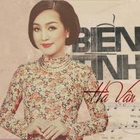 Biển Tình (Single) - Hà Vân
