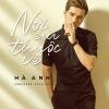Nơi Em Thuộc Về (Single) - Hà Anh