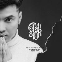 Tái Sinh (Reborn) - Ưng Hoàng Phúc