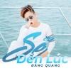 Sẽ Đến Lúc (Single) - Đăng Quang