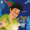 Peter Pan (Single) - Trọng Hiếu