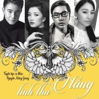 Tình Thu Nắng - Various Artists