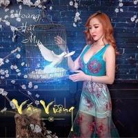 Vấn Vương (Single) - Hoàng Hải My