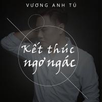 Kết Thúc Ngơ Ngác (Single) - Vương Anh Tú