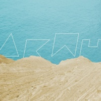 Summer Episode (Single) - Akdong Musician (AKMU)
