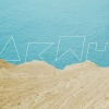 Summer Episode (Single) - Akdong Musician (AKMU)