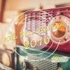 Những Bản Nhạc Phim Hàn Quốc Hay Nhất 2016 (Vol.1) - Various Artists