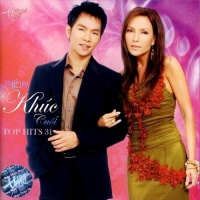 Niệm Khúc Cuối - Top Hits 31 - Various Artists 1