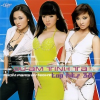 Dư Âm Tình Ta - Top Hits 38 - Various Artists