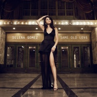 Same Old Love (Single) - Selena Gomez