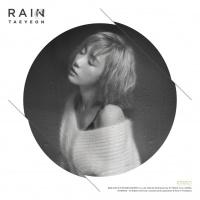 Rain (Single) - Tae Yeon