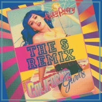 California Gurls (The Remixes) - Katy Perry