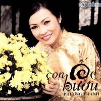 Con Ốc Bươu - Phương Thanh