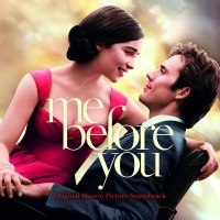 Me Before You (OST) - Various Artists 1