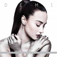 Demi (Deluxe) - Demi Lovato