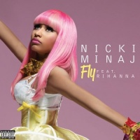 Fly - Nicki Minaj
