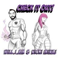 Check It Out - Nicki Minaj