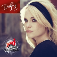 NRJ Live Sessions: Duffy (EP) - Duffy
