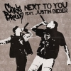Next To You (Single) - Justin Bieber