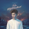 Blue Neighbourhood (Deluxe Edition) - Troye Sivan