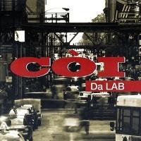 Còi (Single) - Da LAB