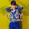 Cô Ấy (Single) - Khắc Minh