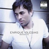 Greatest Hits - Enrique Iglesias