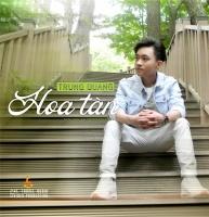 Hoa Tàn (Single) - Trung Quang