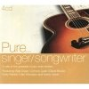 Pure Singer Songwriter CD2 - Various Artists