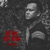 Giữ Ấm Bếp Hồng (Single) - Ygaria