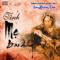 Tình Mẹ Bao Dung - Various Artists