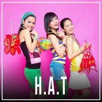 Những Bài Hát Hay Nhất Của H.A.T - H.A.T