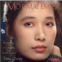 Một Mai Em Đi - Various Artists